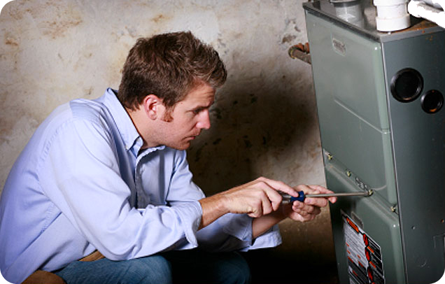 heating-furnace-repair